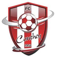 FC-conthey-sponsor.jpg