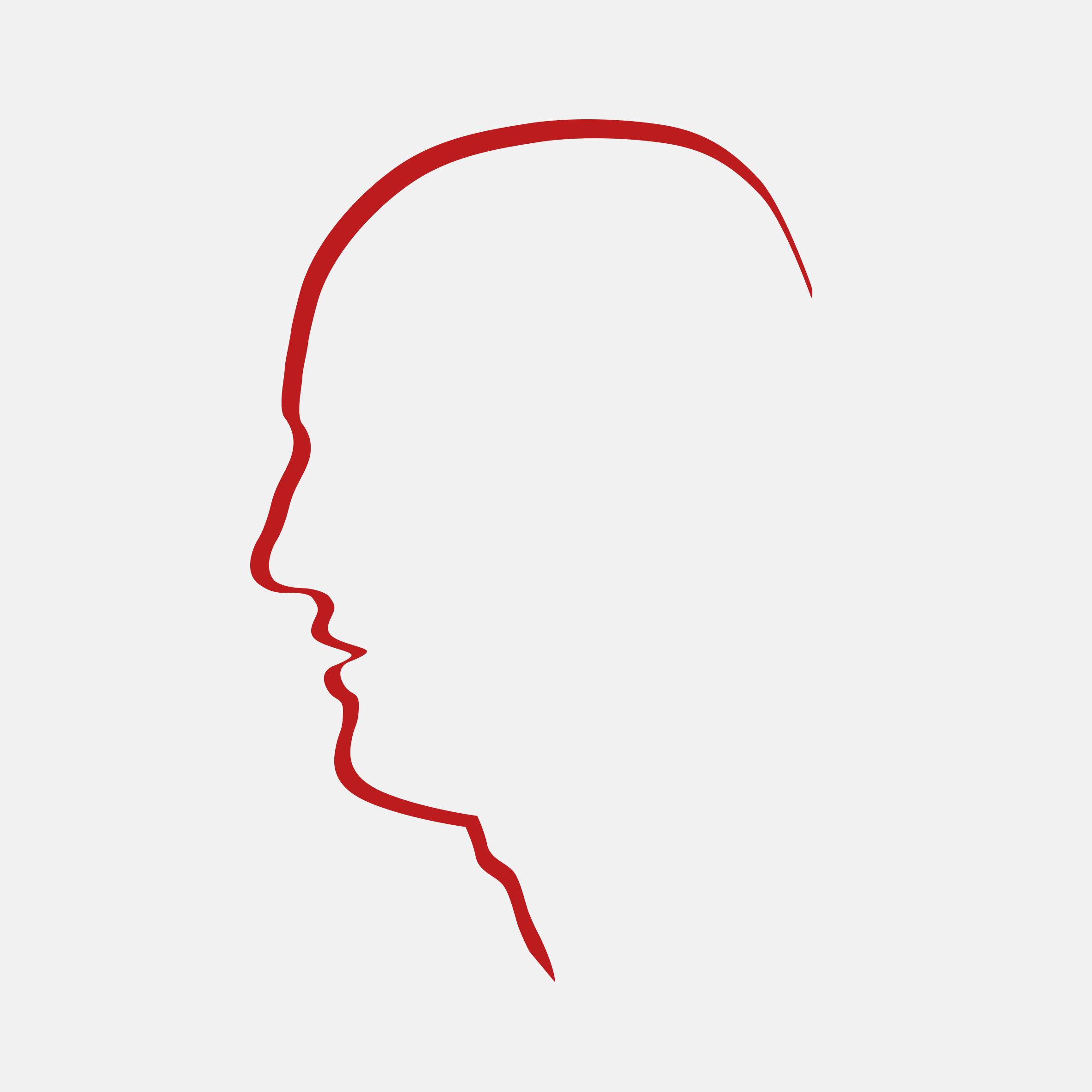 profil-guillaume.jpg