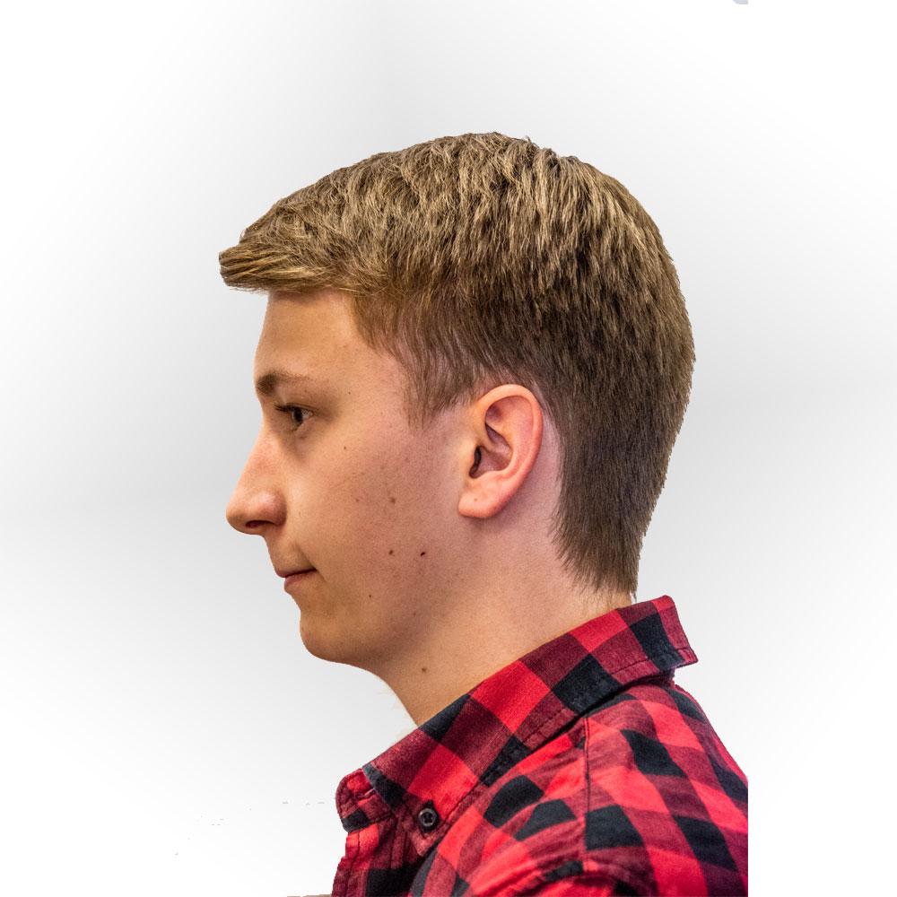 profil-sébastien.jpg